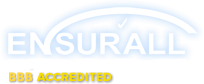 Extended Auto Warranty Plans from Ensurall